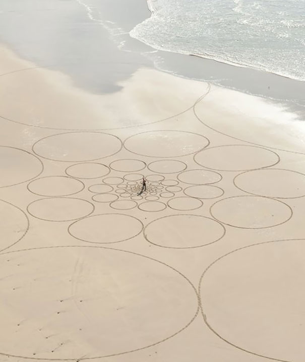 jim-denevan-sand-drawings-29